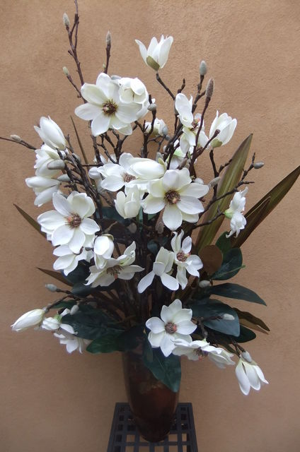 Forever Lasting Flowers Artificial Flower Arrangements Melbourne Metropolitan